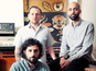 Junip unveil new single - listen