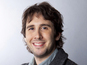 Josh Groban to guest on 'The Crazy Ones'