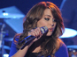 'American Idol' Top 8 performances recap