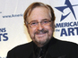 Music producer Phil Ramone dies, aged 79