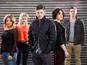 'Pobol y Cwm' launches online spinoff