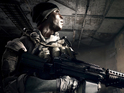 The shooter sequel will continue the Premium DLC service established in Battlefield 3.