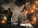 The Battlefield 4 open beta receives its third playable game mode.