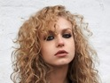 Australian actress Penelope Mitchell plays Letha Godfrey in the 13-part drama.