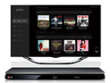 The music service will be available across LG's line of audio and video devices.