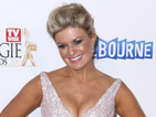Home and Away star Emily Symons has given birth to a baby boy