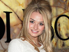 Emma Rigby lands a US pilot role in ABC's fantasy spinoff.