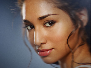 Meaghan Rath as Sally in Being Human USA