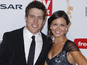 Home and Away's Steve Peacocke engaged