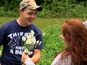 'Buckwild' canceled by MTV