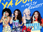 Little Mix ft. Missy Elliott: 'How Ya Doin'?' review