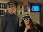 Melissa McCarthy stars in 'SNL' promo
