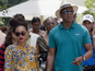 Beyoncé and Jay Z's Cuba trip wasn't illegal