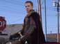 'Once Upon Time' Josh Dallas on season 2