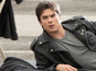 'Vampire Diaries' star: 'Show is brutal'