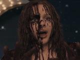 Chloe Grace Moretz Carrie remake