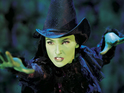 Digital Spy talks to the touring cast about plans for a Wicked movie.