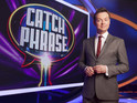 Filming for a new series of the game show will begin in November.