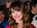 Lily James joins Cate Blanchett in director Kenneth Branagh's film.