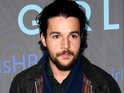 Christopher Abbott will not return to the HBO series.