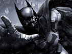 Batman: Arkham Origins publisher confirms day-one Deathstroke DLC.