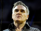 "Morrissey is happy about Ireland's same-sex marriage vote but warns: ""Abolish fur farms"""