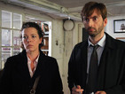 Broadchurch and American Horror Story: Coven coming to US Netflix