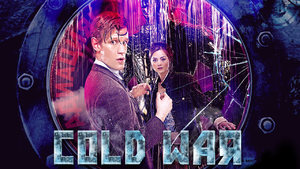 Geek TV: Doctor Who 'Cold War' and classic monsters