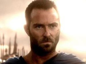 First look images of '300: Rise of an Empire'