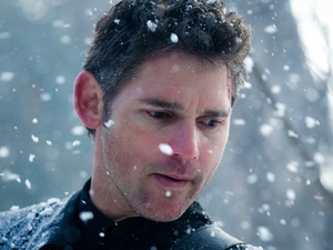 Eric Bana in 'Deadfall'