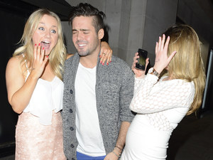 Spencer Matthews, Made in Chelsea, Mahiki