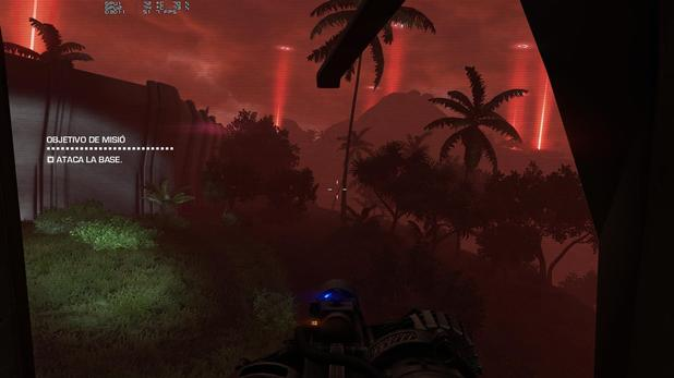 Far Cry 3: Blood Dragon images