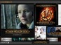 'Catching Fire' launches Explorer site