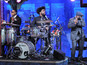 The Roots to join Fallon on 'Tonight'
