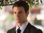 'The Originals' Daniel Gillies on Elijah