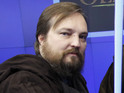 Former BioWare boss Dr Greg Zeschuk is pessimistic about the nex-gen consoles.