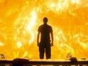 Why Danny Boyle's 2007 sci-fi flop Sunshine deserves rays of praise.