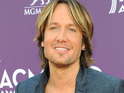 "Keith Urban says he has no idea about ""what's happening next season""."