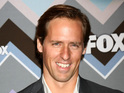 Faxon will star in the sitcom from The Last Exorcism's Andrew Gurland.