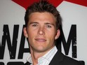 Scott Eastwood takes the lead role in George Tillman Jr's The Longest Ride.