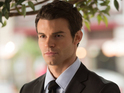 Daniel Gillies hints Elijah and Klaus's relationship will continue to struggle.