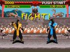 See Mortal Kombat's Sub-Zero terrify elevator users in prank video