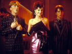 A Weird Science reunion is taking place at Denver Comic-Con