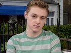 Actor best known for playing EastEnders' Peter Beale joins X-Men franchise.