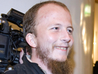 Pirate Bay founder Gottfrid Warg jailed for hacking offences