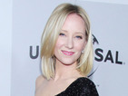 Anne Heche joins Heroes creator Tim Kring's new series Dig
