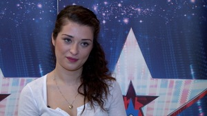 'Britain's Got Talent' Alice Fredenham: 'The Voice rejection was so disheartening'