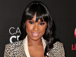 Jennifer Hudson, Call Me Crazy: A Five Film