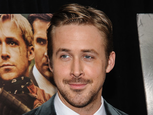 Ryan Gosling, The Place Beyond The Pines, mormon