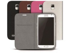 Anymode Samsung Galaxy S4 accessories